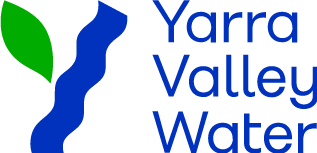 yarra valley water sewer connections